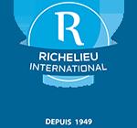 Club Richelieu Verdun