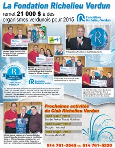 DONS Fondation Richelieu-2015