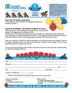 Formulaire_de_dons_FRV-Campagne_2015