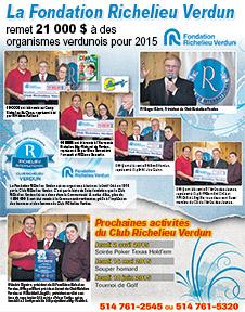 DONS Fondation Richelieu-2015-LR