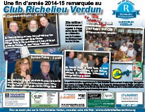 RichelieuV Juin 2015 Demi-Page-LR