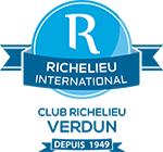 Logo Richelieu Verdun-2015 copy