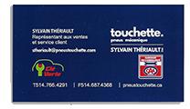 Touchette-LR