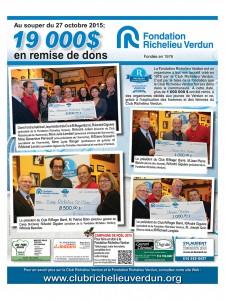 RichelieuV 1 page Nov 2015-Web