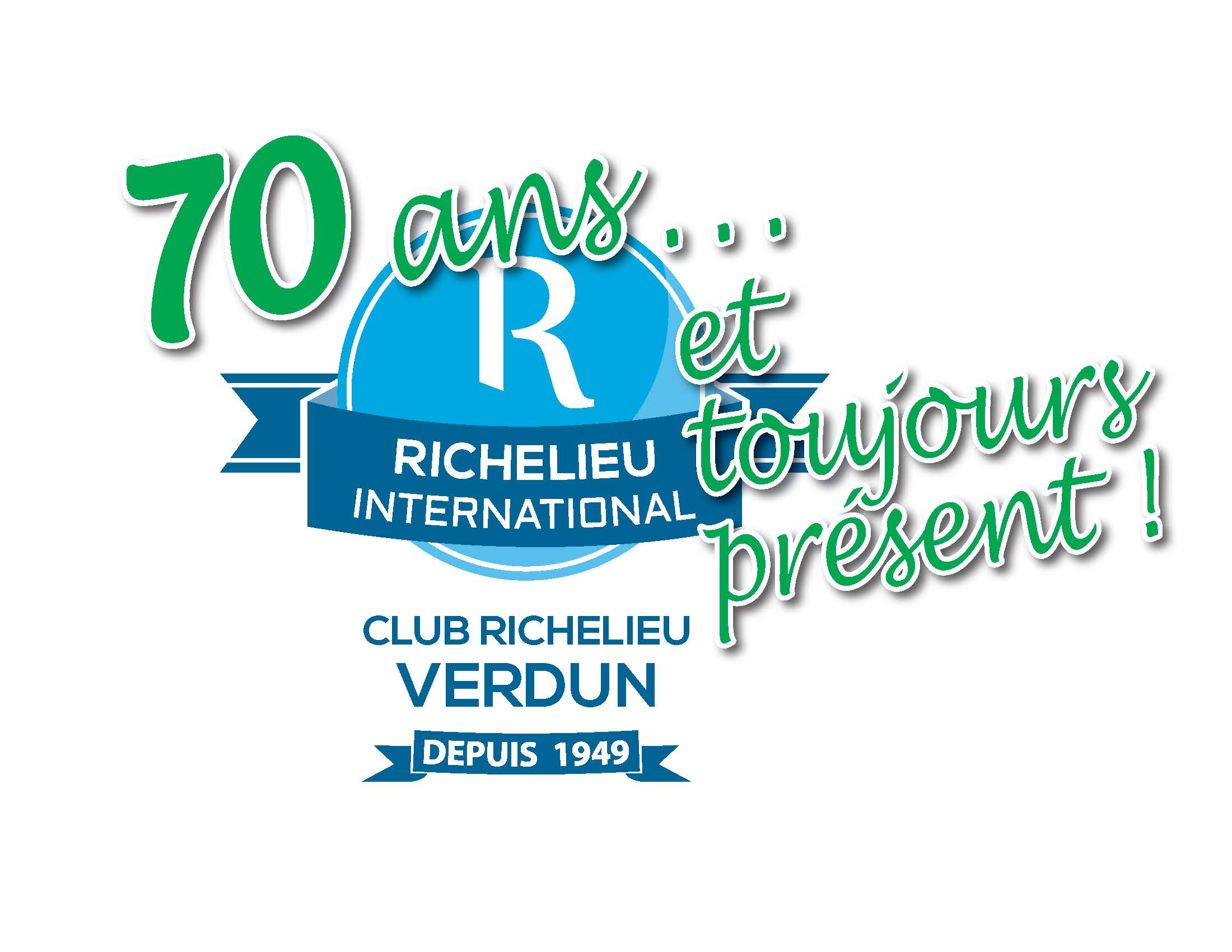 70-toujours-present