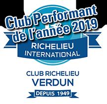 Logo CRV-Performant-2019-LR